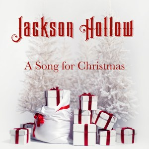 Jackson Hollow, acoustic, Christmas music, holiday, Mountain Fever Records, Syntax Creative - image