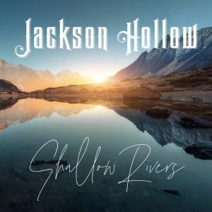 Jackson Hollow, Mountain Fever Records, folk, Americana, acoustic, Syntax Creative - image