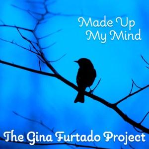 The Gina Furtado Project, folk, banjo, acoustic, bluegrass, Mountain Home Music Company, Syntax Creative - image