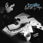 "Braille - ""Native Lungs"""