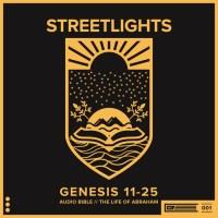 Streetlights, bible, Syntax Creative - image