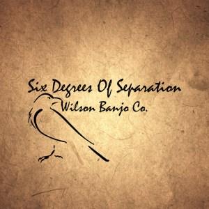 Wilson Banjo Co., bluegrass, acoustic, folk, Americana, Pinecastle Records, Syntax Creative - image