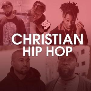 Datin, Canon, 1K Phew, Kanye West, Sareem Poems, hip hop, playlist, Syntax Creative - image