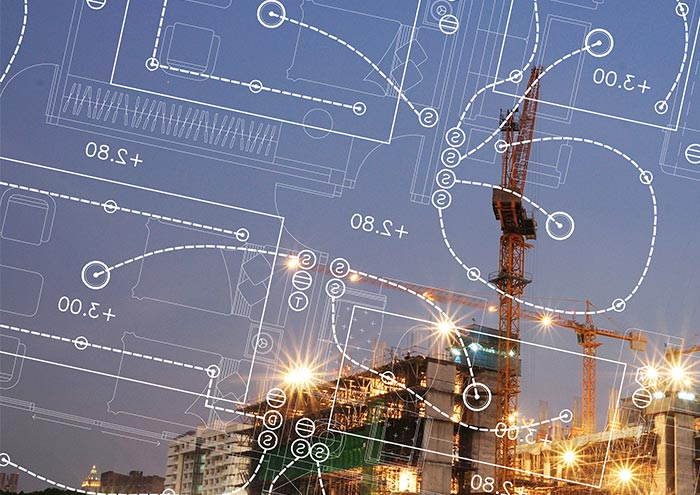 Electrical Engineering Consultants | Mechanical and Engineering