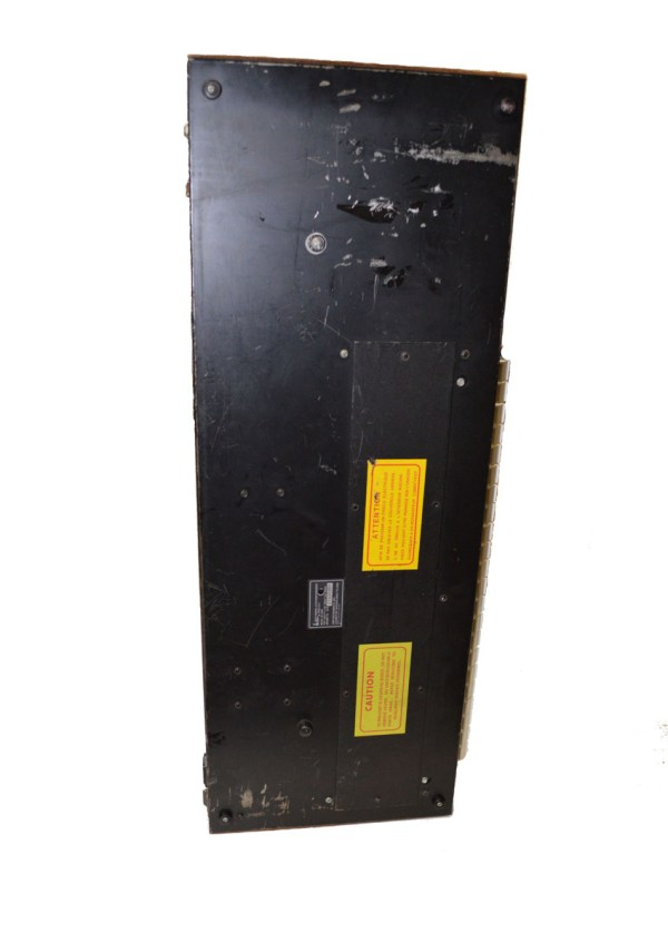 Restored ARP Pro/DGX For Sale (#2)