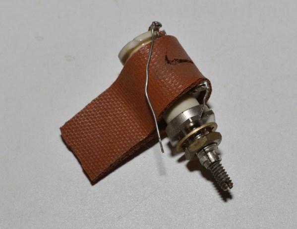 ARP Omni 1 Adjustable Tuning Coil