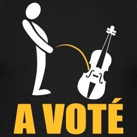 a voté 2.jpg