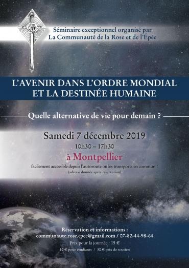 seminaire-rose-epee-montpellier-2019-1.jpg