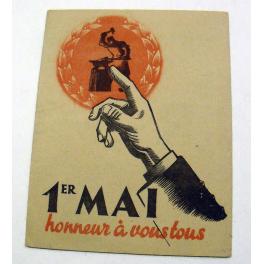 brochure-1er-mai-1942.jpg
