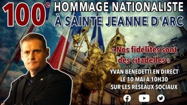 100e-hommage-nationaliste-Jeanne-dArc-2020.jpg