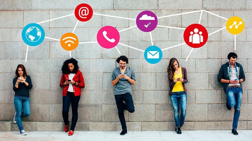 social listening tools customer experience