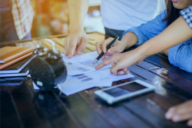 agency-brand-health-tracking-social-listening
