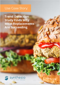 trend-analysis-meat-alternatives-cover