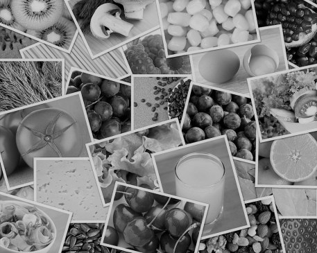 proper-nutrition-important_1-1024x818-2