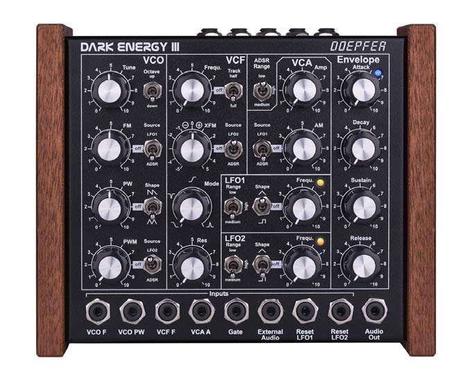 Dark_Energy_3Doepfer_NAMM_2018