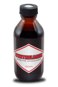 Synthelamin – Appetite Stimulator
