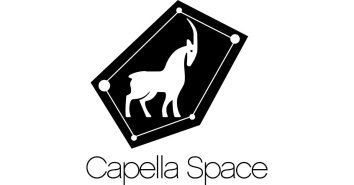 Image result for Cappella space""
