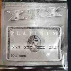 XXX Platinum 10g incense | Cheap XXX Platinum 10g incense | Order XXX Platinum 10g incense
