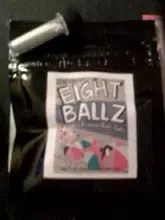 Order Eight Ballz Bath Salts | Eight Ballz Bath Salts For Sale
