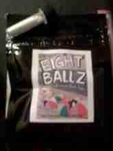 Order Eight Ballz Bath Salts | Eight Ballz Bath Salts For Sale