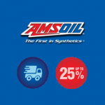 Amsoil 2 Ways to Save