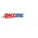 Amsoil Shipping Policy