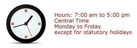 Amsoil Operating Store Hours