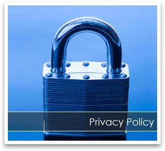 Desert Synthetics LLC Privacy Policy