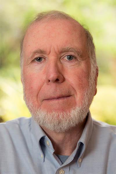 2:23AM The podcast, Season #1, Episode #12 – Kevin Kelly – Senior Maverick Wired Magazine