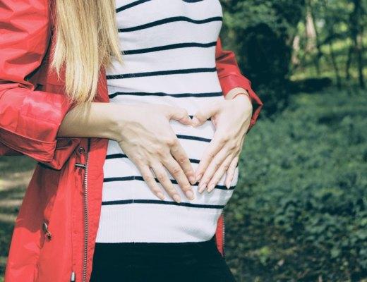 Plan porodu