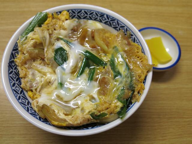 くろちゃん食堂3