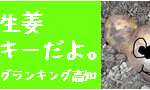 高知うどん店/店名順一覧(あいうえお)/詳細版