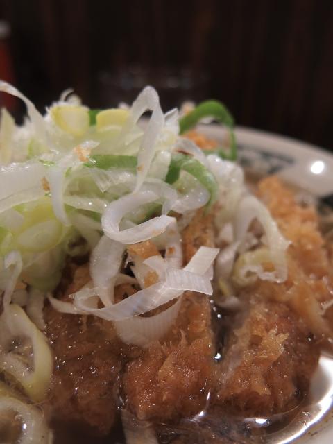 じぇんとる麺喰11