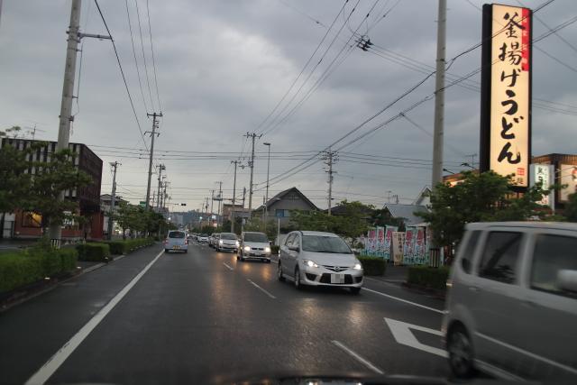 松山シリーズ3