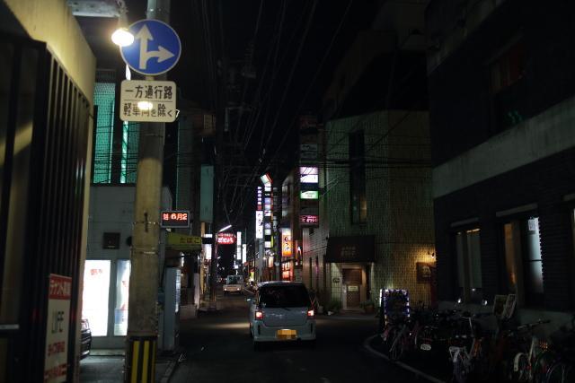 松山シリーズ6
