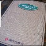 [高知]南国市の農園レストラン「トリトン」でランチ!