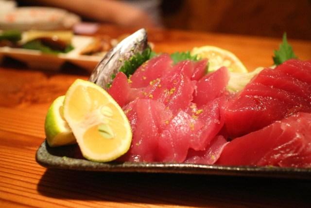 高知といえば、おいしい食べもの!高知観光おすすめご当地グルメ9選