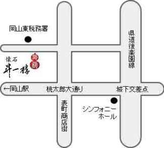 mape01