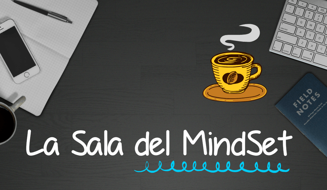 MindSet: Internet para emprendedores [VIDEO]