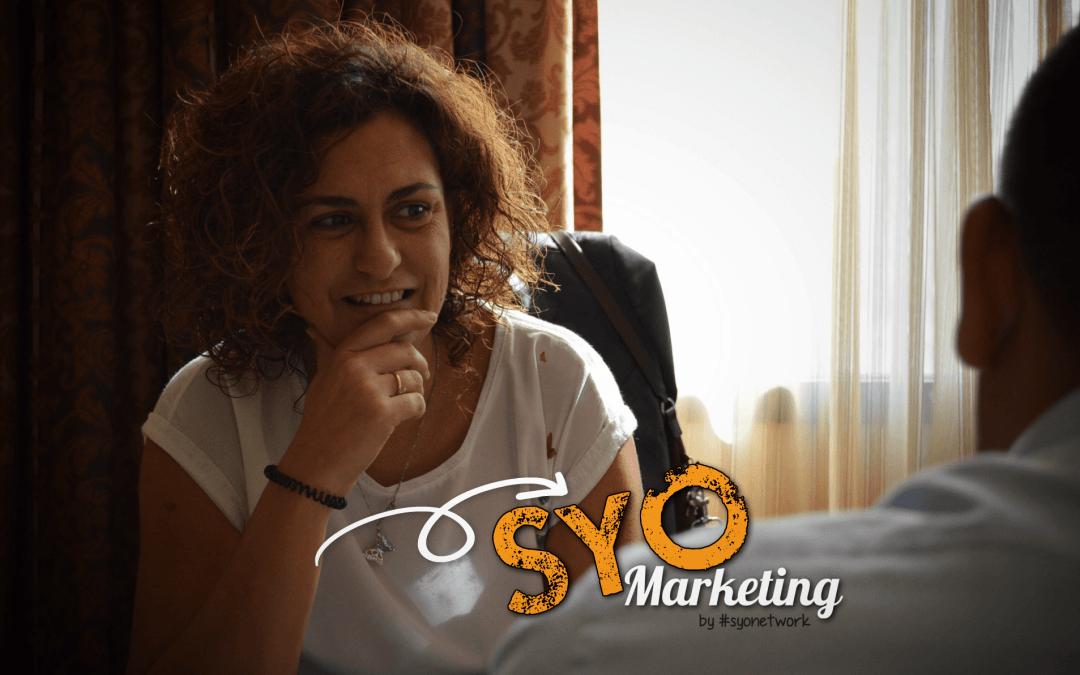 SERVICIO DE MARKETING ONLINE PROFESIONAL
