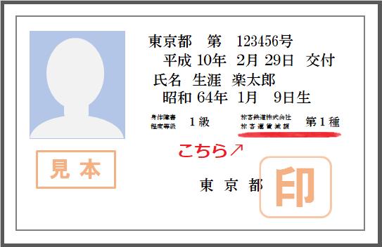 鉄道 減額 会社 旅客 運賃 旅客 株式
