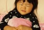 無呼吸症候群の症状と原因と治療法は?死亡の危険性は?