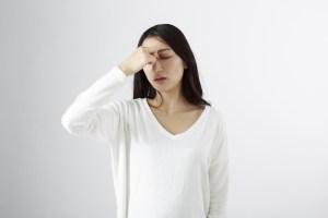 貧血の数値【6,7,8,9,10など】と症状及び対策