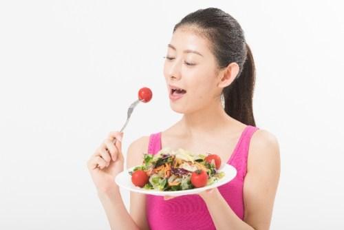自律神経失調症を改善する食事は?