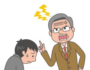 kibishisugi