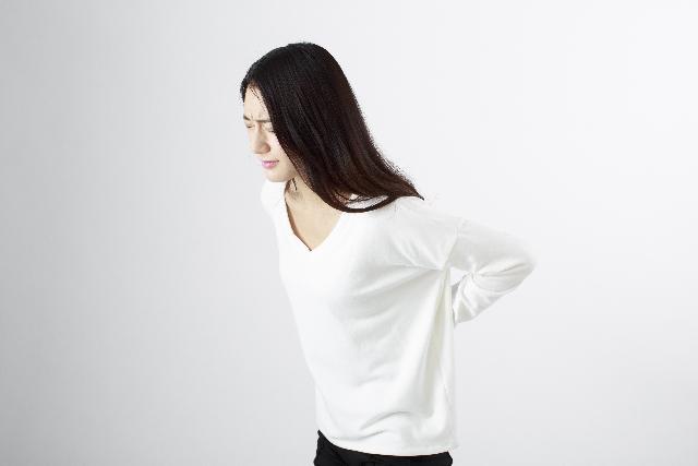 腰痛の治し方 筋トレや体操・湿布・コルセットなどについて