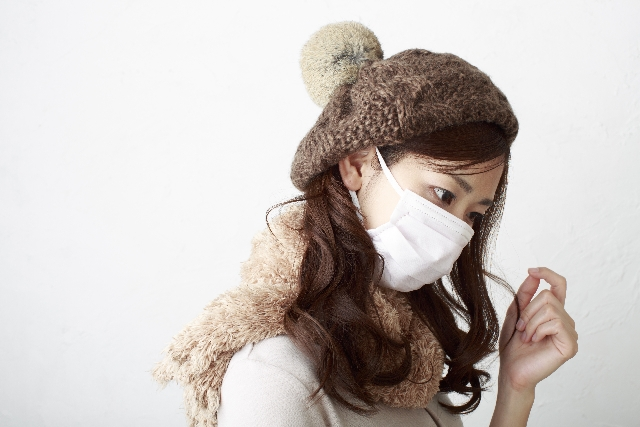 風邪の食事メニュー【子供や赤ちゃん用】のど風邪向けは?