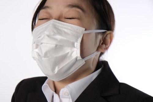 花粉症の注射の種類と効果と費用は?副作用は?