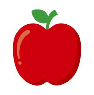 りんご病の症状とかゆみについて 大人の場合は?妊婦は?