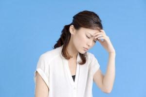副鼻腔炎の頭痛で肩こりや歯痛は何故おきる?いつまで続く?